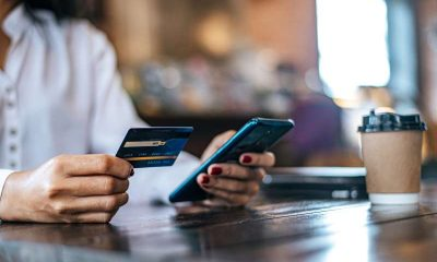 Todo lo que debes saber sobre las tarjetas de crédito para financiar tus compras