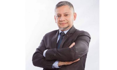 Tomó posesión Director Regional Encargado - Noticias de Colombia
