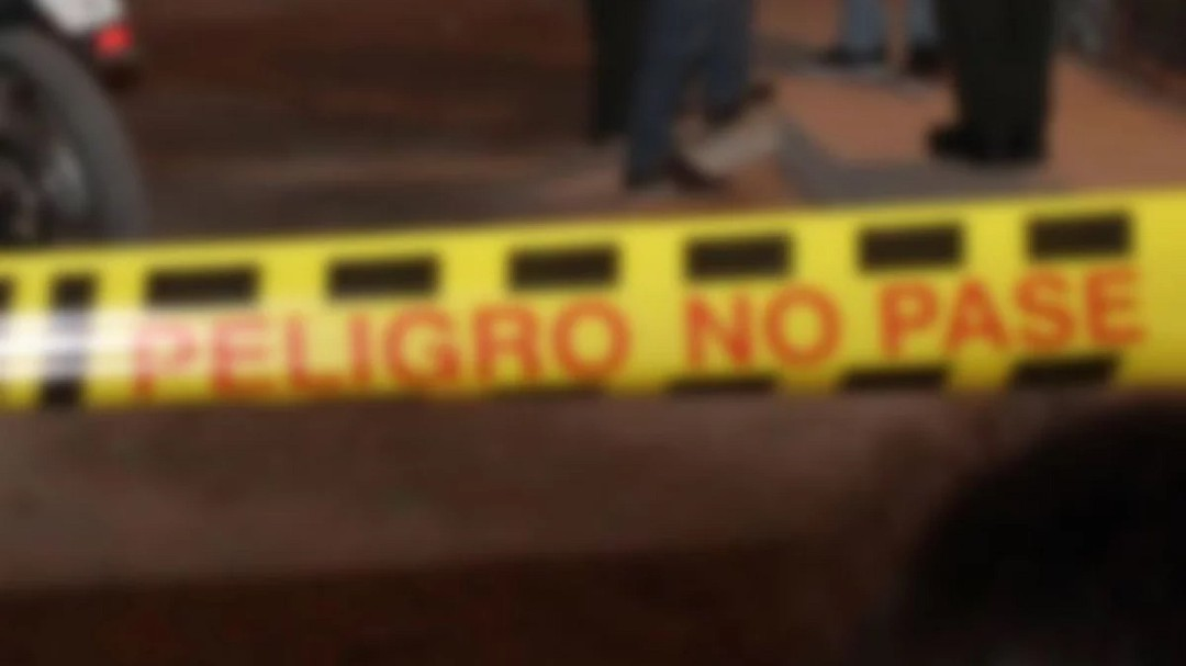 Una mujer perdió a la vida a manos de otra dama - Noticias de Colombia