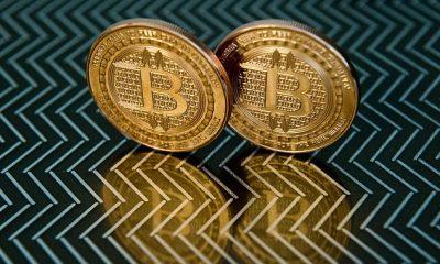 La vida útil promedio de un dispositivo de minería de bitcoins es de solo 1.29 años, lo que resulta en alrededor de 33,800 toneladas de desechos electrónicos al año.  Eso es igual a todos los pequeños equipos de TI y telecomunicaciones que arroja toda la nación de los Países Bajos.