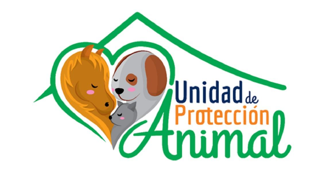 Unidad de Protección Animal estaría siendo suplantada - Noticias de Colombia