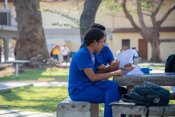 Unimagdalena amplía el plazo para que estudiantes legalicen su matrícula financiera 2021-I - Noticias de Colombia