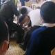 VIDEO: Lo pillaron robando por Los Balsos y lo capturaron por Oviedo - Noticias de Colombia
