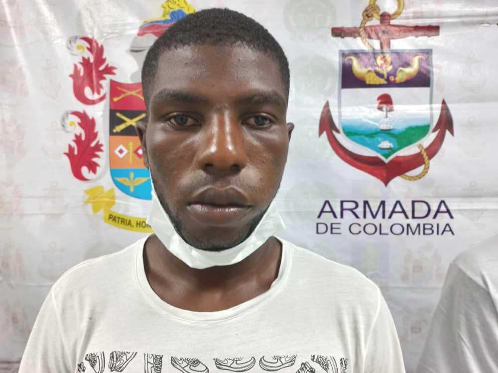 Judicializados en Buenaventura por presunto homicidio de un ciudadano de 71 años. | Noticias de Buenaventura, Colombia y el Mundo