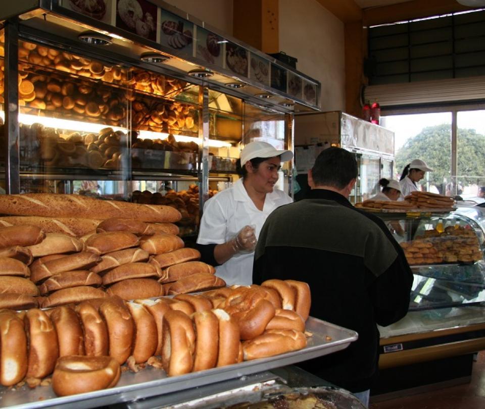 ¿Por qué subió de precio el pan en Colombia? | Finanzas | Economía