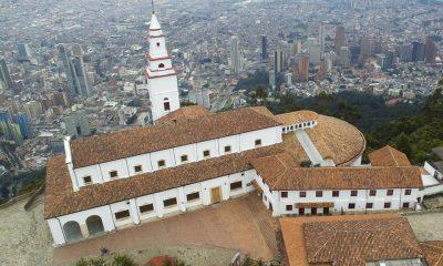 ¿Porqué llueve tanto en Bogotá y que clima pronóstica el IDEAM para los próximos dias? | Economía