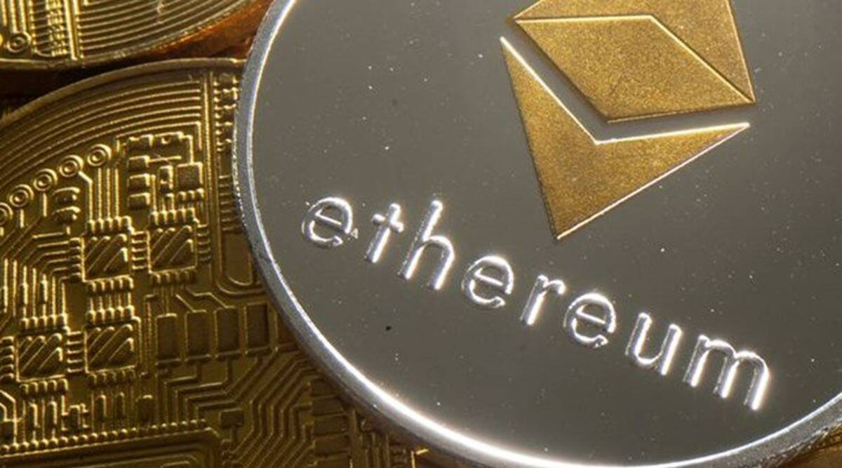 Cryptocurrency, crypto, crypto world, crypto asset, bitcoin, ethereum, doegcoin, insider trading, crypto trading