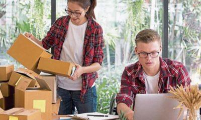 10 consejos para hacer compras 'online' seguras en el Día sin IVA 2021 | Finanzas | Economía