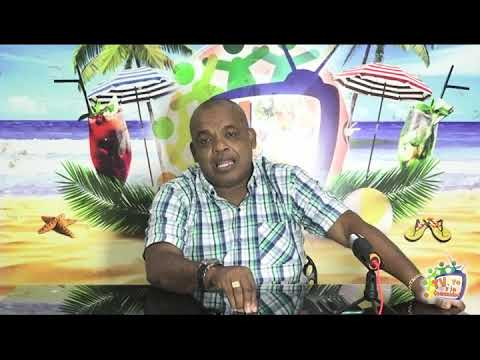 Programa tv yo Youtube | Noticias de Buenaventura, Colombia y el Mundo