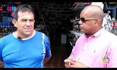 Tv Yo y la Comunidad Desde el Barrio Juan XXIII Zona comercial | Noticias de Buenaventura, Colombia y el Mundo