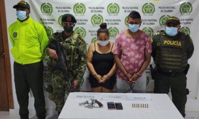 A la cárcel presunta integrante dela estructura criminalClan del Golfo enMontelíbano (Córdoba) - Noticias de Colombia