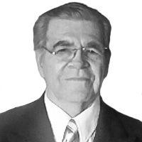 Luis Alberto duque Molano