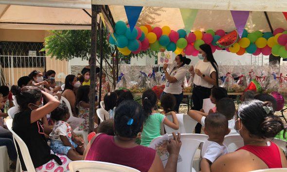 Alcaldía de Montería continua con la estrategia PREVENIR en el Gobierno de la Gente - Noticias de Colombia