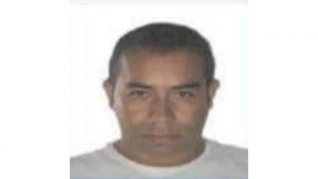 """Alias """"Cartago"""" condenado a 53 años de prisión por su responsabilidad en 11 homicidios en el Quindío"""