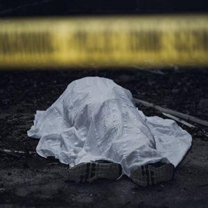 Alias «El Caqueteño» acusado de asesinar a su compañera sentimental, en El Plateado, Argelia - Noticias de Colombia