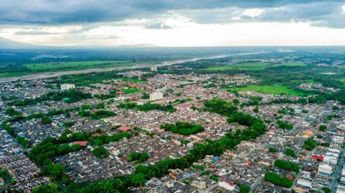 Así revisarán y modificarán el POT en Villavicencio - Noticias de Colombia