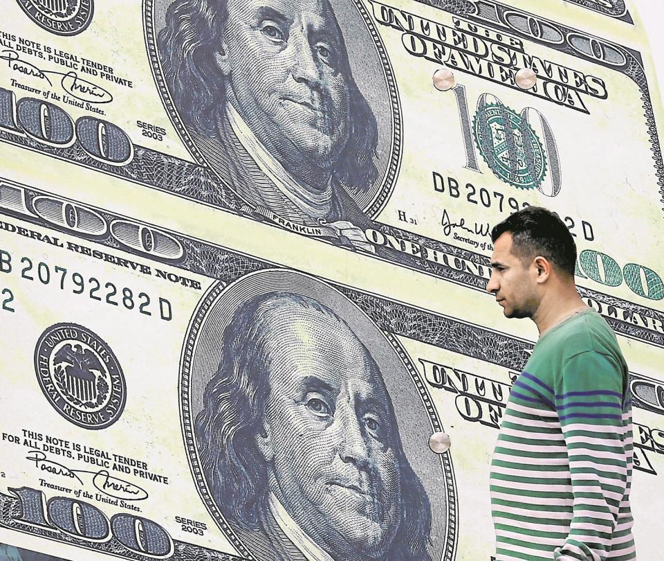 Banco Mundial: más optimista sobre repunte económico en Latinoamérica   Economía