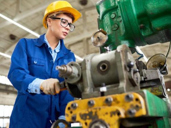 Carreras técnicas, con salida laboral rápida y salarios buenos | Empleo | Economía
