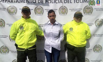 Condenado a 17 años de prisión por tentativa de feminicidio contra su compañera sentimental - Noticias de Colombia