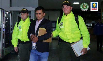 Condenado abogado que amenazó de muerte a tres periodistas a través de redes sociales - Noticias de Colombia