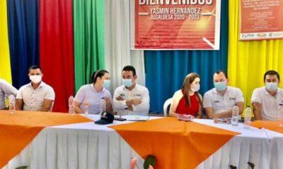 Construirán 110 unidades sanitarias en Linares - Noticias de Colombia
