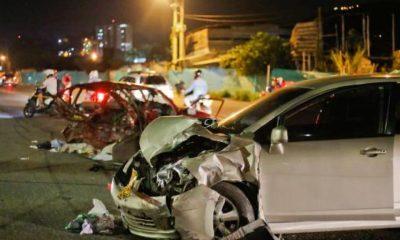 Contraloría publica irregularidades en cobros de Soat y Adres por accidentes de tránsito | Finanzas | Economía