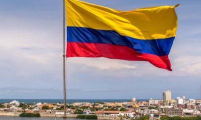 Economía colombiana: influencia de la recuperación del PIB en el déficit fiscal | Finanzas | Economía