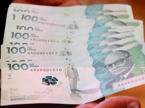 Economía de Colombia: visión que tienen las calificadoras de riesgo | Finanzas | Economía