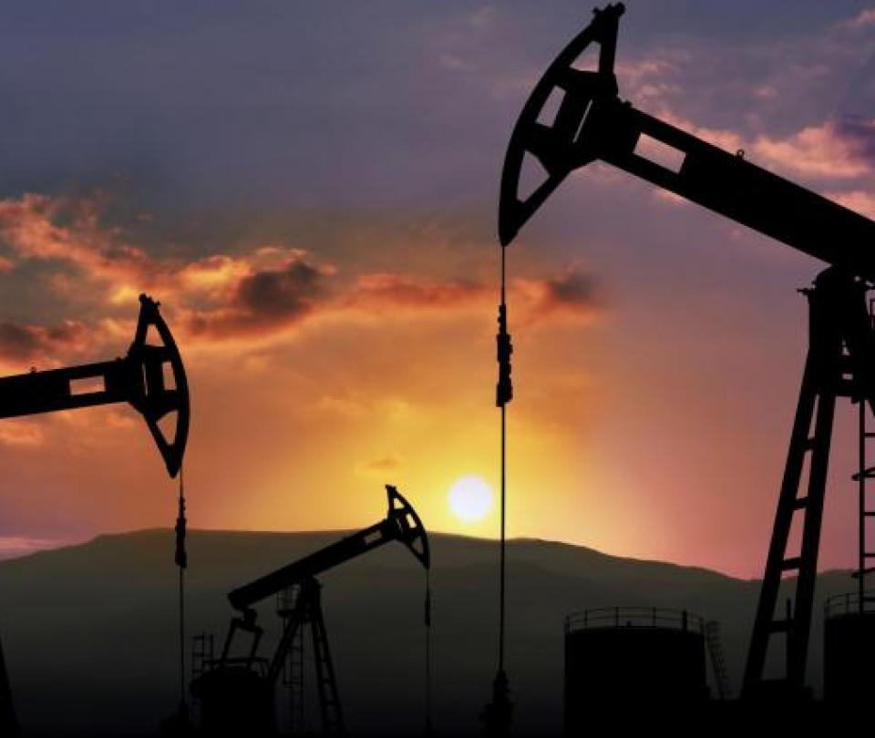 El petróleo que todavía le queda a Colombia por extraer   Finanzas   Economía