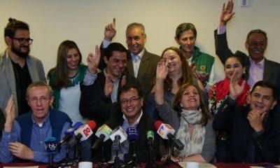 El 'tire y afloje' que puede llevar a una división irreconciliable en la Alianza Verde