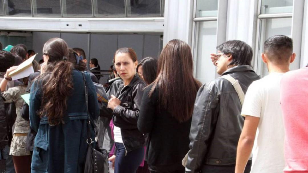 En Manizales se ofertarán 300 puestos de trabajo para jóvenes - Noticias de Colombia