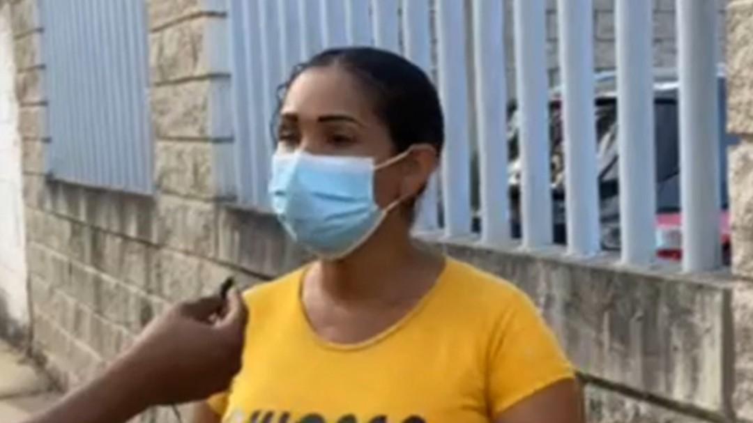 En Santa Marta, denuncian presunto abuso sexual contra 4 niños - Noticias de Colombia