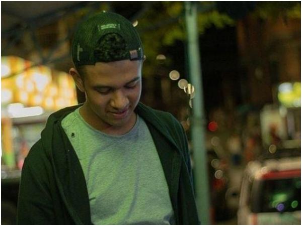 En Yumbo se dice que capturaron al asesino Anyelo, conocido como DJ Anyel Beat.
