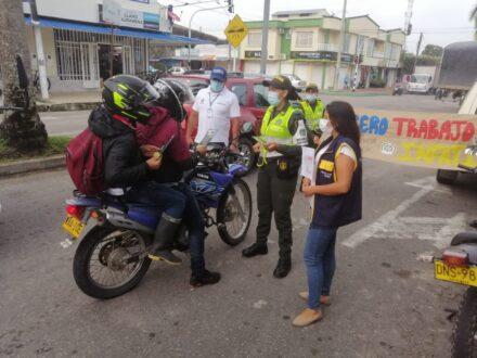 Estrategias para proteger a los niños, niñas y adolescentes en Tauramena - Noticias de Colombia