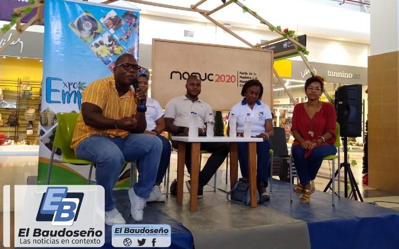 ExpoEmprende realizará en Quibdó su sexta versión. - Noticias de Colombia