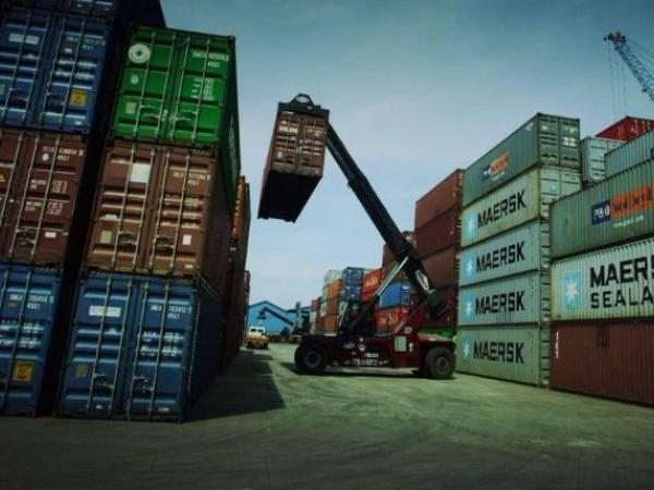 Exportaciones en Colombia en agosto del 2021: combustibles jalonaron crecimiento   Finanzas   Economía