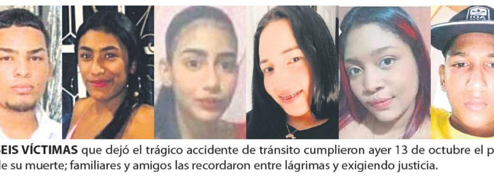 Fiscalía habría negado el traslado del proceso de Vives a Bogotá