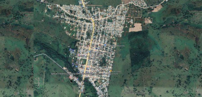 Gracias a proyecto de ley se revive la esperanza de creación del octavo municipio en Arauca - Noticias de Colombia