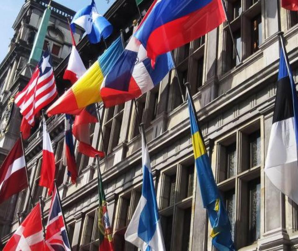 Impuesto global a multinacional: cómo queda Colombia con esta decisión | Impuestos | Economía