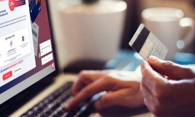Industria de medios de pago en Latinoamérica crecerá a 8,3% | Economía
