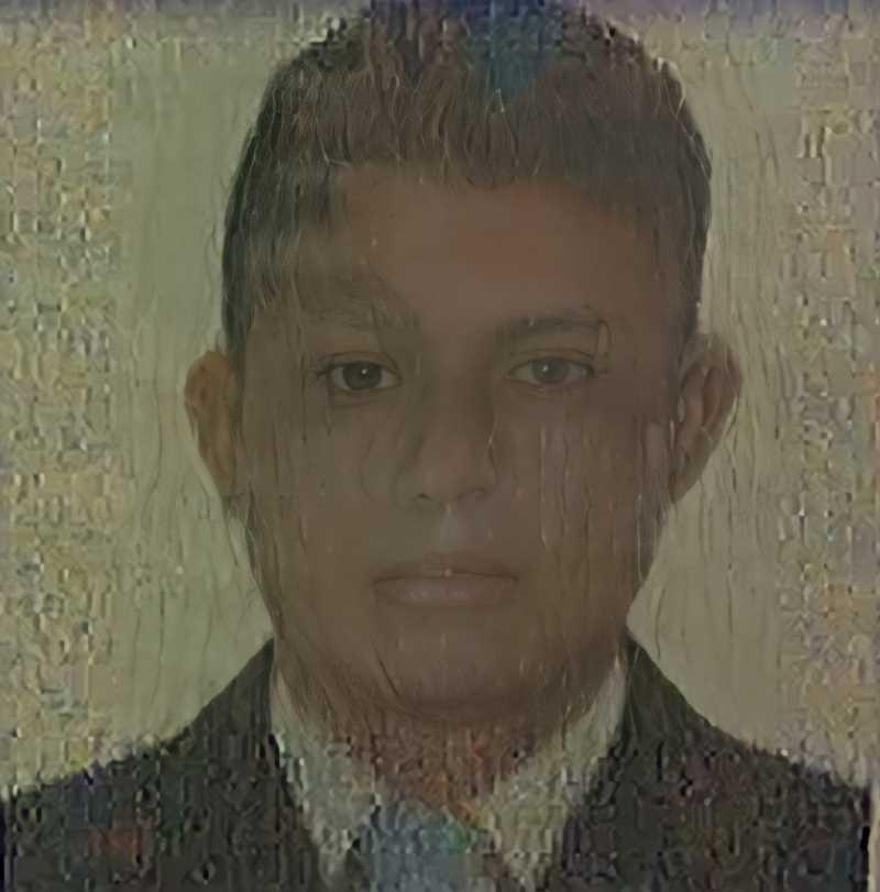 Un nuevo homicidio en Juanchaco