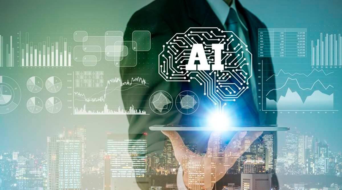 artificial intelligence, AI, artificial intelligence in the future world, artificial intelligence AI, Express Editorial, Indian Express