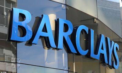 La aplicación de banca móvil de Barclays está nuevamente en funcionamiento después de una interrupción de tres horas que provocó que miles de clientes no pudieran acceder a sus cuentas.