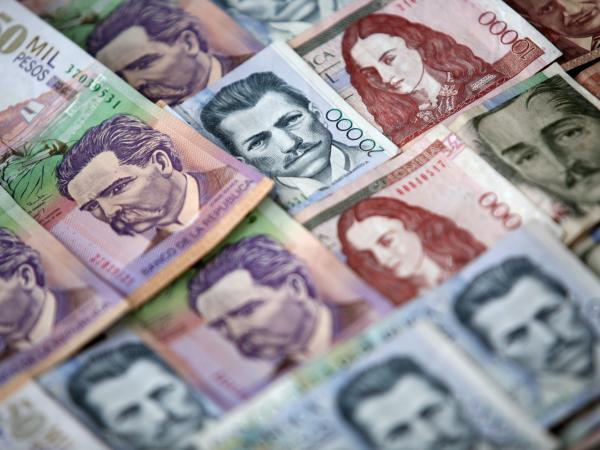 La economía entra al cuarto trimestre con el pie derecho | Economía