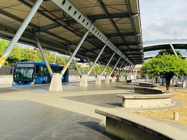 Las rutas MIO ajustarán sus rutas y también cambiarán los horarios de servicio.