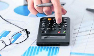 Ley de garantías: entre temor económico y validez jurídica | Economía