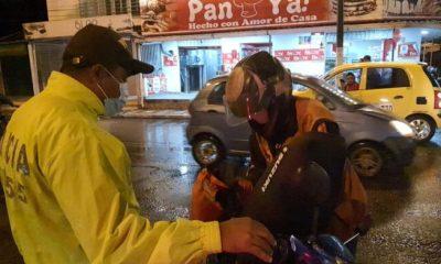 Los tres factores que inclinan la balanza de la seguridad en Villavicencio - Noticias de Colombia
