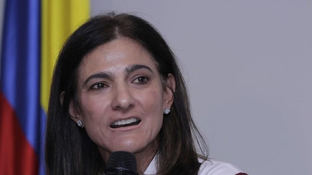 Mintransporte lanzará en Boyacá el Plan de Movilidad por semana de receso - Noticias de Colombia