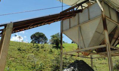 Nación presenta cuatro Áreas Estratégicas Mineras para la exploración de fosfatos | Gobierno | Economía