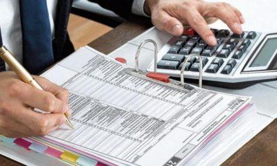 Pasos para optimizar impuesto de renta a pagar en declaración de 2022 | Impuestos | Economía